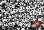 Image of college football game Miami Florida USA, 1944, second 47 stock footage video 65675061498