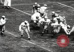 Image of college football game Miami Florida USA, 1944, second 50 stock footage video 65675061498