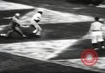 Image of college football game Miami Florida USA, 1944, second 56 stock footage video 65675061498