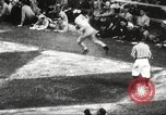 Image of college football game Miami Florida USA, 1944, second 59 stock footage video 65675061498