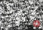 Image of college football game Miami Florida USA, 1944, second 60 stock footage video 65675061498