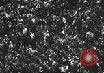 Image of college football game New Orleans Louisiana USA, 1944, second 25 stock footage video 65675061499