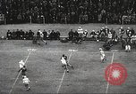 Image of college football game New Orleans Louisiana USA, 1944, second 31 stock footage video 65675061499