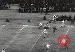 Image of college football game New Orleans Louisiana USA, 1944, second 33 stock footage video 65675061499