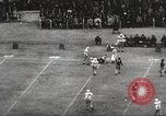 Image of college football game New Orleans Louisiana USA, 1944, second 34 stock footage video 65675061499