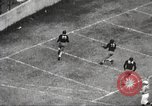 Image of college football game New Orleans Louisiana USA, 1944, second 47 stock footage video 65675061499