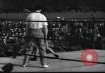 Image of Joe Louis United States USA, 1943, second 1 stock footage video 65675061504