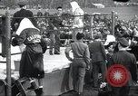 Image of Joe Louis United States USA, 1943, second 5 stock footage video 65675061504