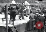Image of Joe Louis United States USA, 1943, second 6 stock footage video 65675061504