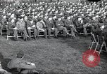Image of Joe Louis United States USA, 1943, second 8 stock footage video 65675061504