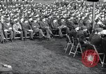 Image of Joe Louis United States USA, 1943, second 10 stock footage video 65675061504