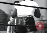 Image of Joe Louis United States USA, 1943, second 20 stock footage video 65675061504