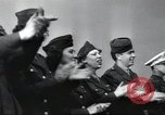 Image of Joe Louis United States USA, 1943, second 27 stock footage video 65675061504