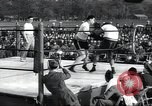 Image of Joe Louis United States USA, 1943, second 32 stock footage video 65675061504