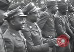 Image of Joe Louis United States USA, 1943, second 34 stock footage video 65675061504