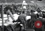 Image of Joe Louis United States USA, 1943, second 39 stock footage video 65675061504