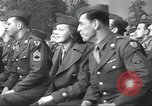 Image of Joe Louis United States USA, 1943, second 41 stock footage video 65675061504