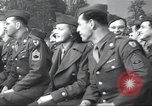Image of Joe Louis United States USA, 1943, second 42 stock footage video 65675061504