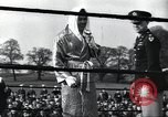 Image of Joe Louis United States USA, 1943, second 45 stock footage video 65675061504