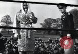 Image of Joe Louis United States USA, 1943, second 47 stock footage video 65675061504