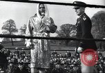 Image of Joe Louis United States USA, 1943, second 48 stock footage video 65675061504