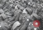 Image of Joe Louis United States USA, 1943, second 49 stock footage video 65675061504