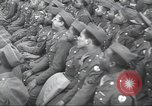 Image of Joe Louis United States USA, 1943, second 50 stock footage video 65675061504