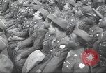 Image of Joe Louis United States USA, 1943, second 51 stock footage video 65675061504