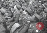 Image of Joe Louis United States USA, 1943, second 53 stock footage video 65675061504