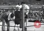 Image of Joe Louis United States USA, 1943, second 58 stock footage video 65675061504