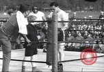 Image of Joe Louis United States USA, 1943, second 59 stock footage video 65675061504