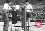 Image of Joe Louis United States USA, 1943, second 60 stock footage video 65675061504