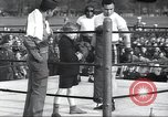 Image of Joe Louis United States USA, 1943, second 62 stock footage video 65675061504