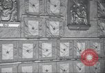 Image of church New York City USA, 1944, second 12 stock footage video 65675061505