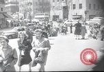 Image of church New York City USA, 1944, second 55 stock footage video 65675061505