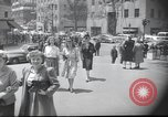 Image of church New York City USA, 1944, second 58 stock footage video 65675061505