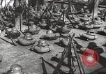 Image of Nazi troops Vienna Austria, 1938, second 2 stock footage video 65675061523