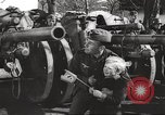 Image of Nazi troops Vienna Austria, 1938, second 12 stock footage video 65675061523