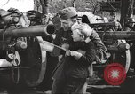 Image of Nazi troops Vienna Austria, 1938, second 13 stock footage video 65675061523