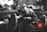 Image of Nazi troops Vienna Austria, 1938, second 14 stock footage video 65675061523
