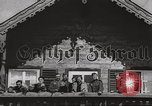 Image of Nazi troops Vienna Austria, 1938, second 29 stock footage video 65675061523