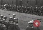 Image of Nazi troops Vienna Austria, 1938, second 44 stock footage video 65675061523