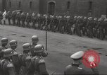 Image of Nazi troops Vienna Austria, 1938, second 46 stock footage video 65675061523
