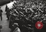 Image of Nazi troops Vienna Austria, 1938, second 53 stock footage video 65675061523