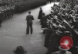 Image of Nazi troops Vienna Austria, 1938, second 55 stock footage video 65675061523