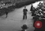 Image of Nazi troops Vienna Austria, 1938, second 56 stock footage video 65675061523