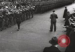 Image of Nazi troops Vienna Austria, 1938, second 57 stock footage video 65675061523