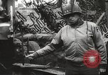 Image of Dwight Eisenhower Normandy France, 1944, second 49 stock footage video 65675061527