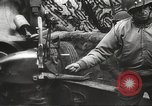 Image of Dwight Eisenhower Normandy France, 1944, second 53 stock footage video 65675061527
