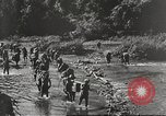 Image of United States troops China-Burma-India Theater, 1944, second 1 stock footage video 65675061534